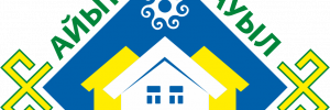 АЙЫК АУЫЛ